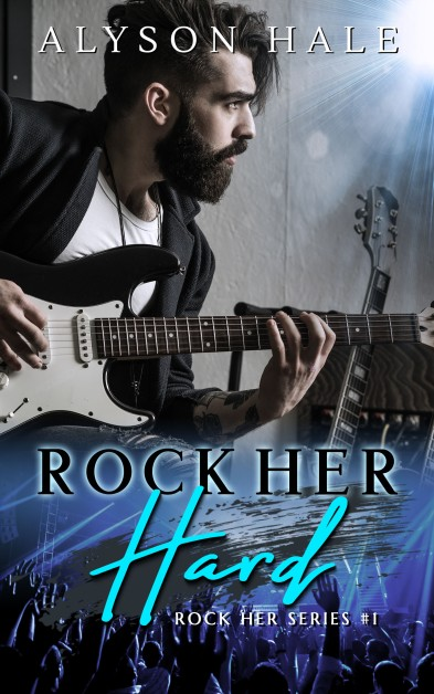 1- Rock Her Hard Alternate (1) (1)